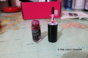 memebox-fwcolourliptint2