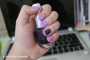 purplenights1