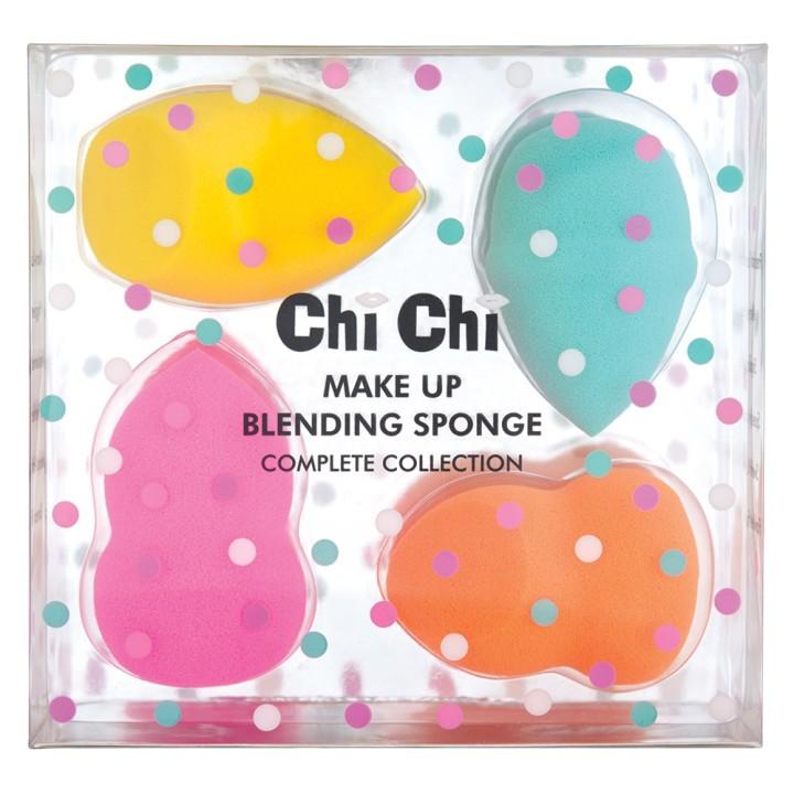 sbb07-blending-sponge-collection